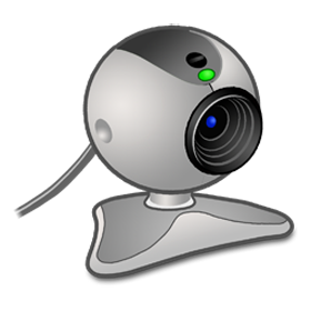 Connecting Web Camera to A13-OLinuXino for video streaming | olimex