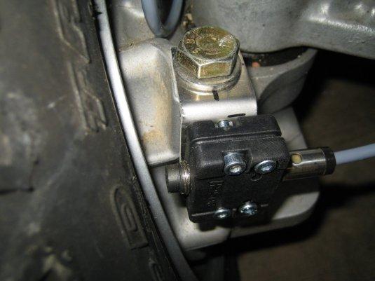 wheel_sensor_2