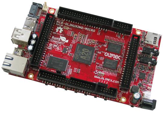 A20-OLinuXino-MICRO-0