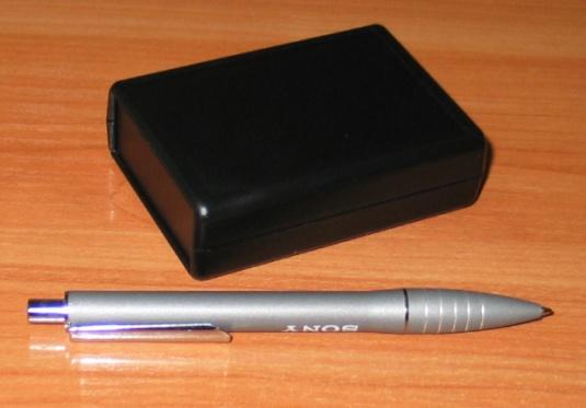 LIME-BOX