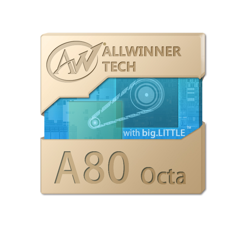 Allwinner | olimex | Page 7