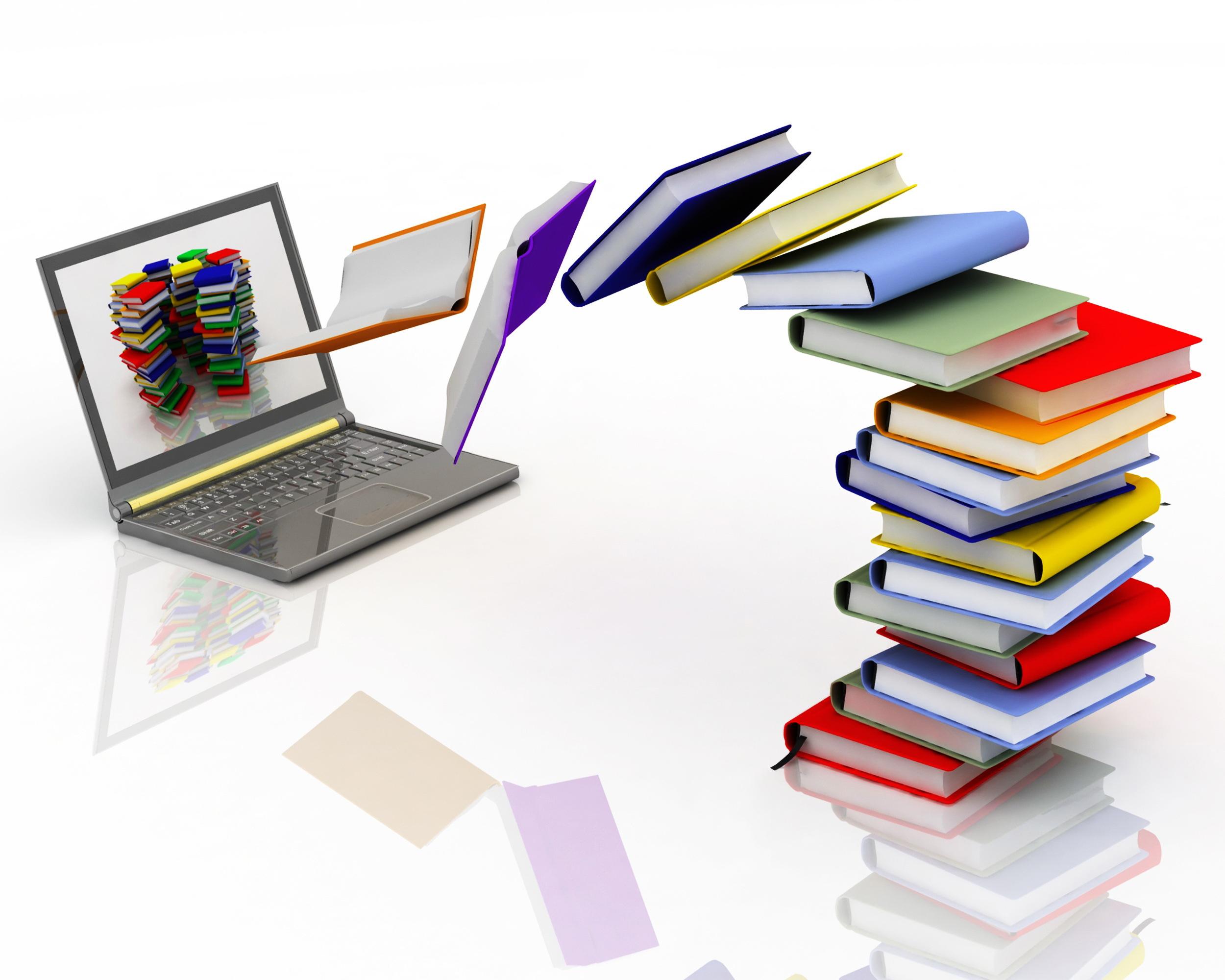 [Ml]  + de 70 livre de grammaire et d'orthographe de la langue anglaise