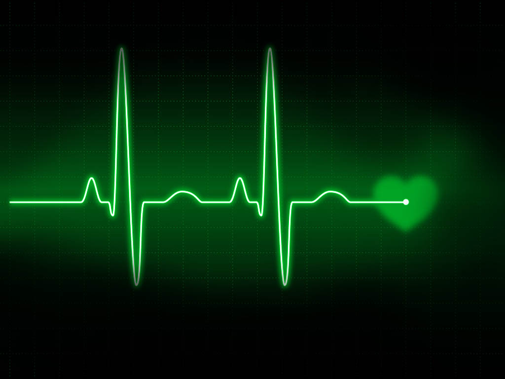 What Is a Heart Scan