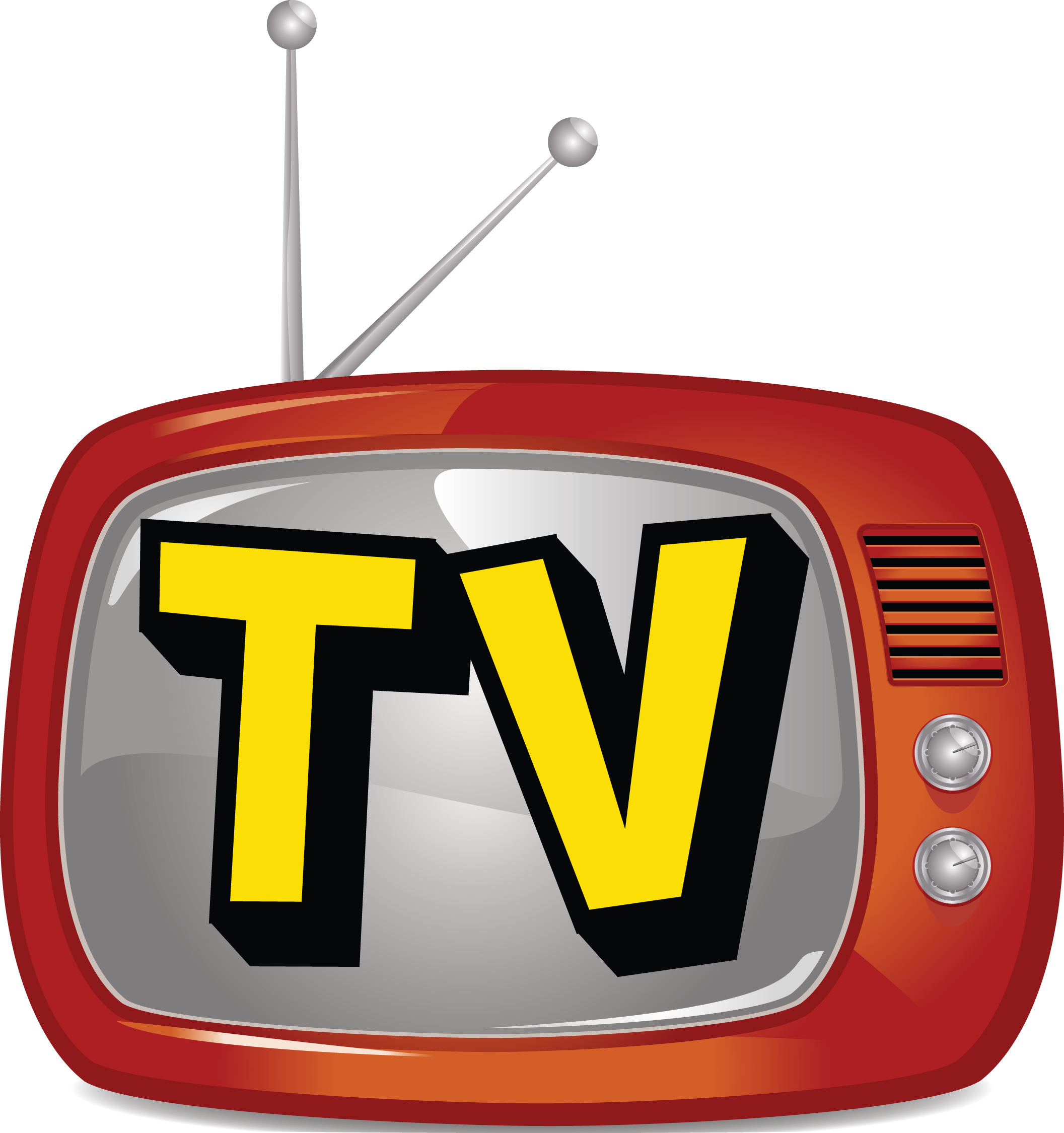 How to Watch Free HDTV Channels in Your Area with a Digital TV Antenna
