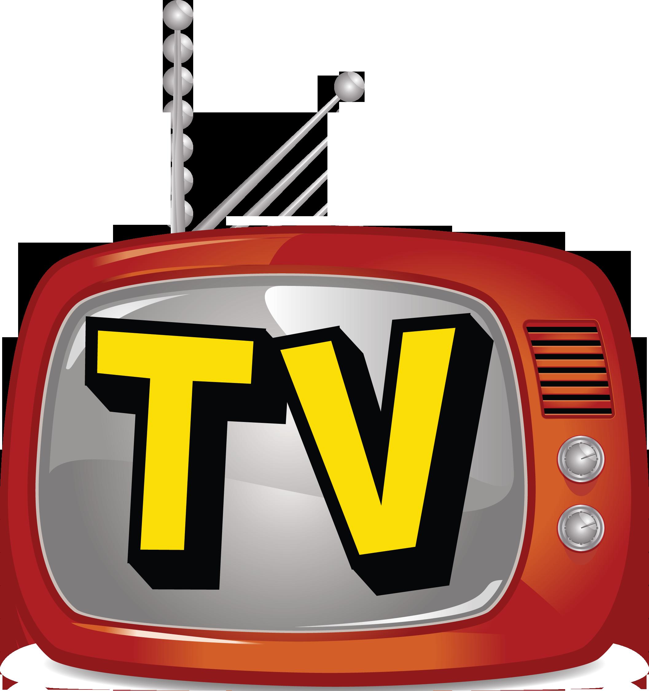 Резултат с изображение за tv