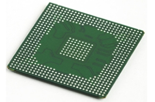 [Image: istockphoto_11527444-bga-chip-in-prospect.jpg?w=305]