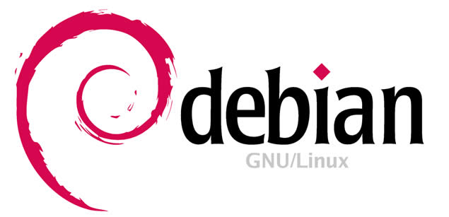 Hasil gambar untuk Debian
