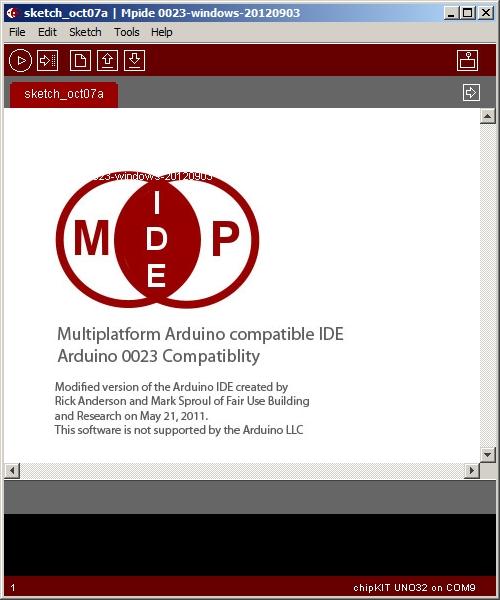 arduino ide - Compiling sketch vi command line - Arduino