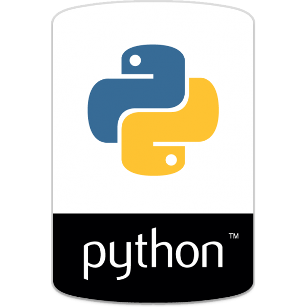 Python Projects Wrox Pdf