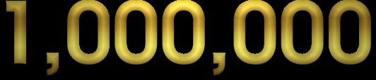 1000000 (1)