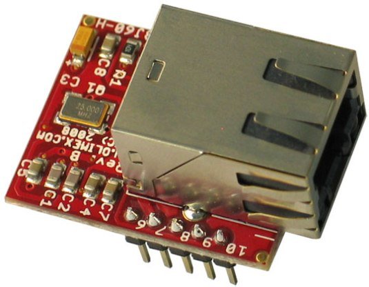 ENC28J60-H-01