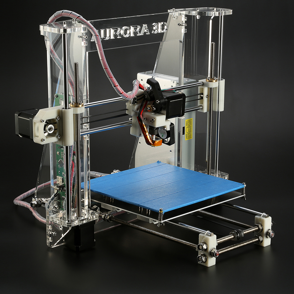 prusa i3 the leader among the non professional 3d printers is in stock olimex
