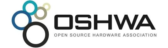 cropped-OSHWA_Logo_2012B_1000