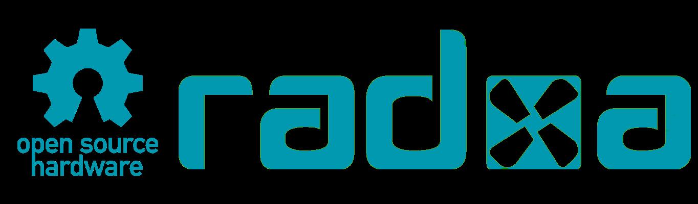 Radxa Rock Pro/Lite Is OSHW Now! | olimex