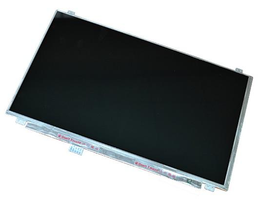 LCD-OLinuXino-15-1