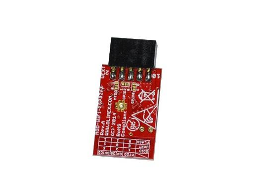 MOD-WIFI-ESP8266-2