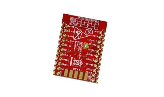 MOD-WIFI-ESP8266-DEV-2 (1)