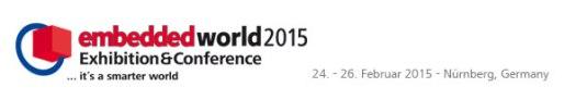 info_header_kurz-2015