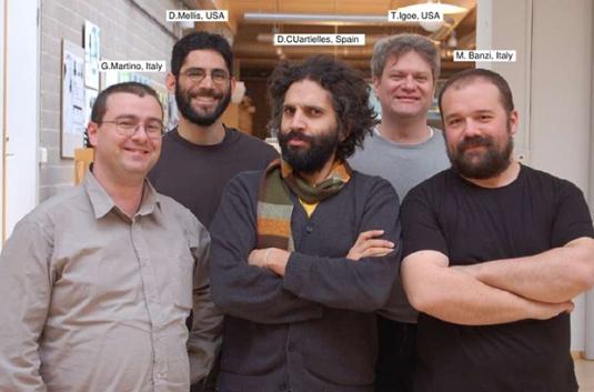 arduino-team