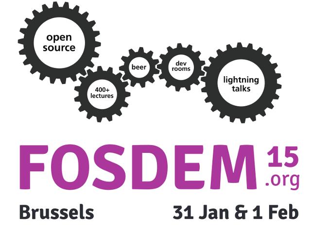 FOSDEM 2015 – Upstream Allwinner ARM SoC (A10 / sunxi) support
