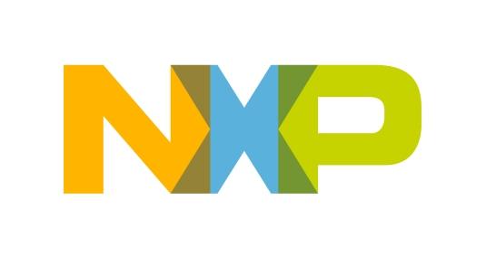 NXPlogoRGBweb00