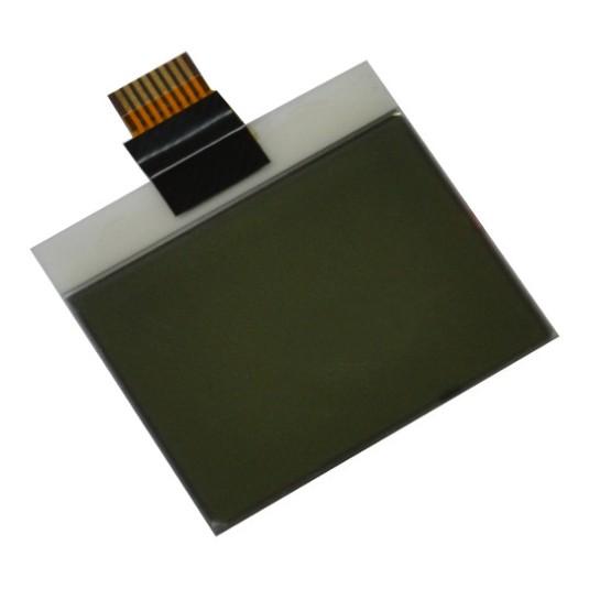 LCD3310-1