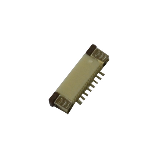 LCD3310-CON