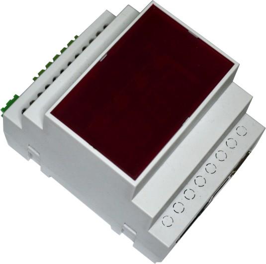 RT5350-OLinuXino-DIN-2