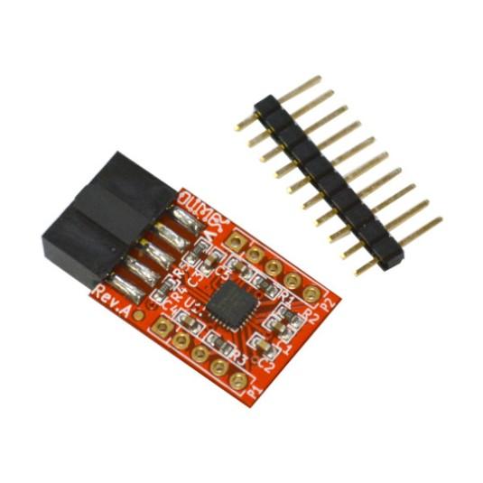 MOD-MPU9150