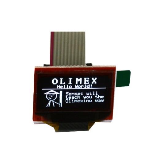 MOD-OLED-128x64-3