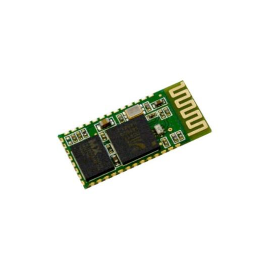 BT-HC06-1
