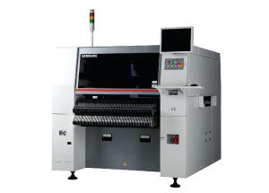 Mounter-SM-481-SM-482-Brand-Samsung