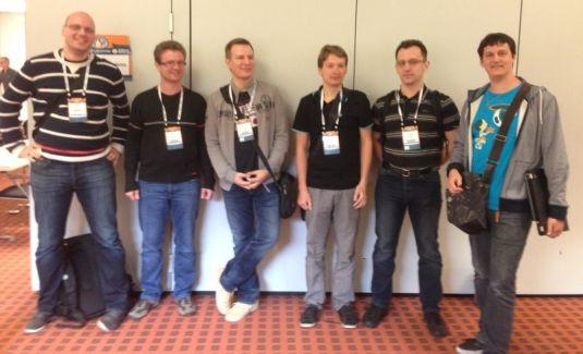 800px-Openwrt-happy-faces-ELCE-2014