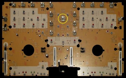 FR2-PCB