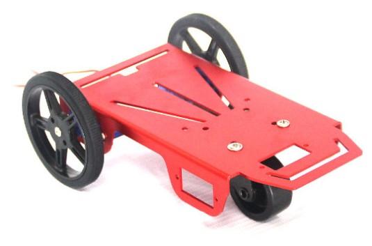 ROBOT-2WD-KIT-1
