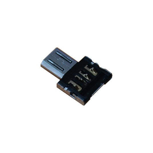 MICRO-USB-OTG-2