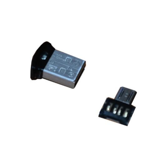 MICRO-USB-OTG-3