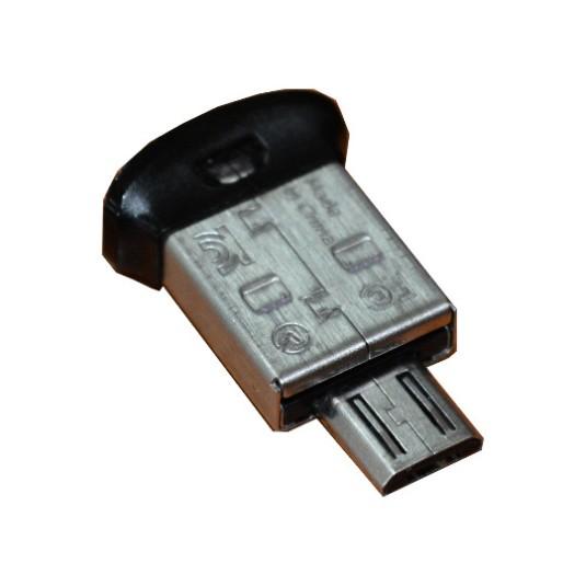 MICRO-USB-OTG-4