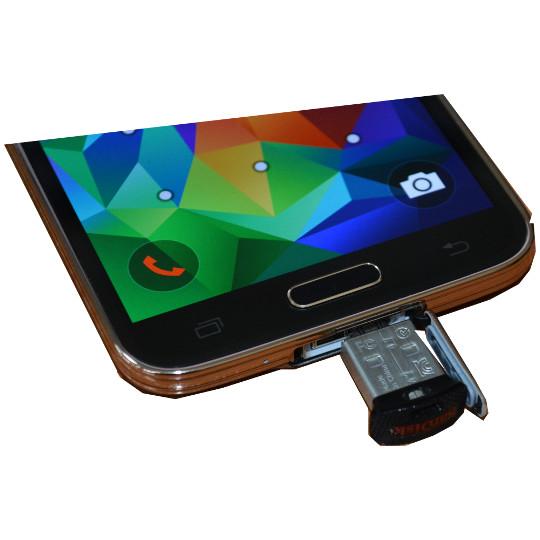 MICRO-USB-OTG-5