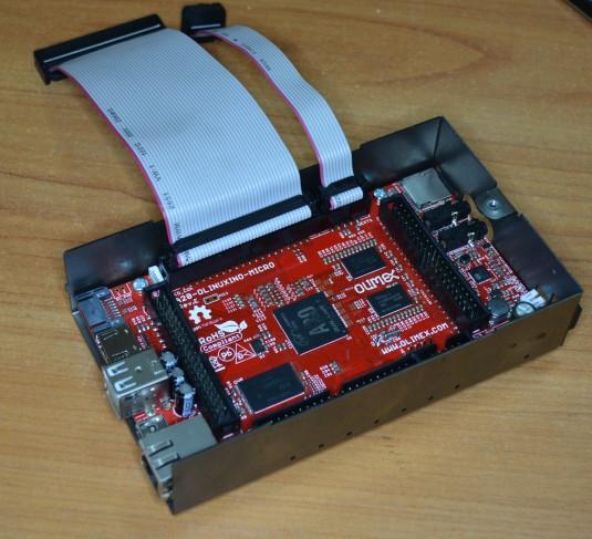 box-n3
