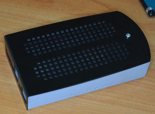 box-n5
