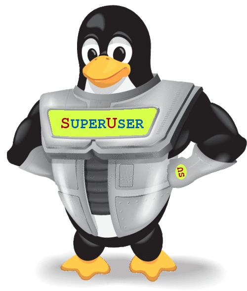 superuser-superhero
