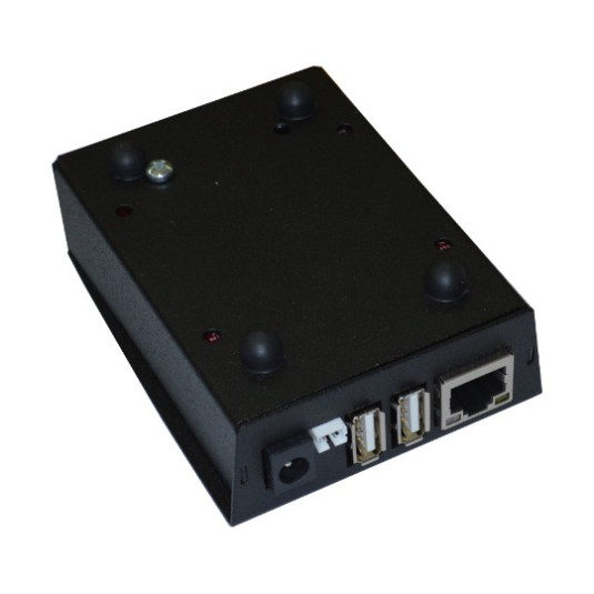 BOX-LIME-BLACK-4
