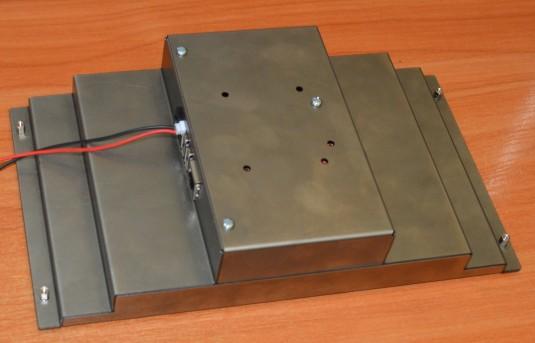 LCD10-1