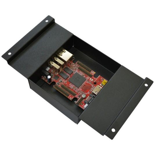 LCD7-METAL-FRAME-2