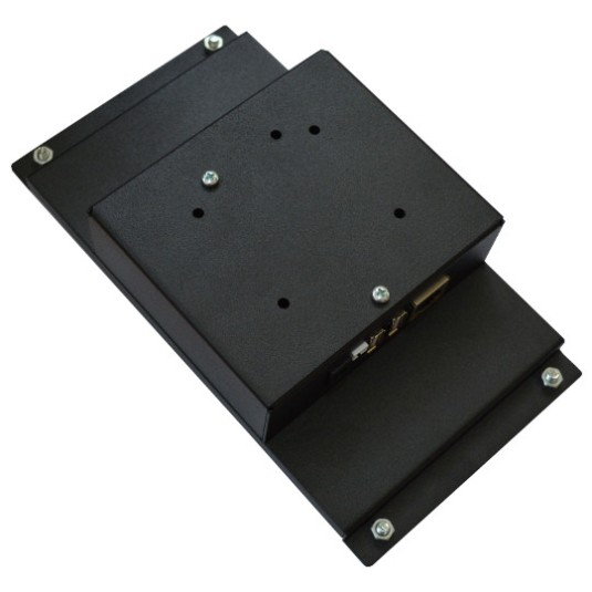LCD7-METAL-FRAME-4
