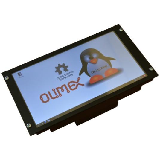 LCD10-METAL-FRAME-1