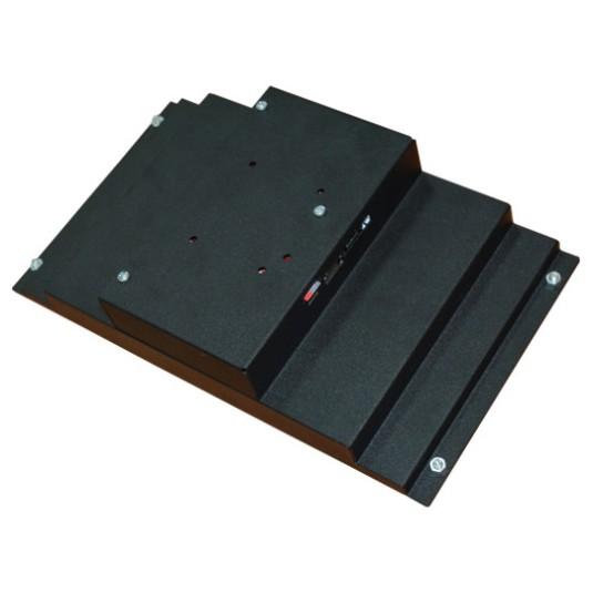 LCD10-METAL-FRAME-3