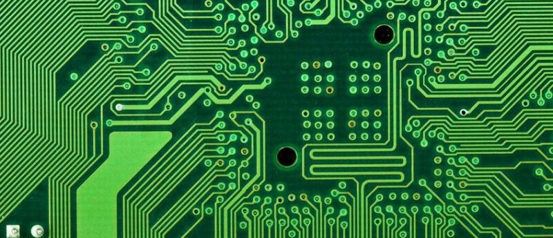 Printed Circuit Boards ~ Quiz olimex