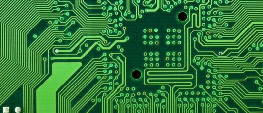printed-circuit-board-design-124847_800x345
